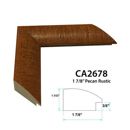 CA2678