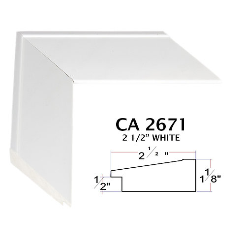 CA2671