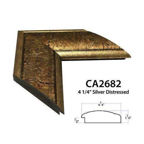 CA2682