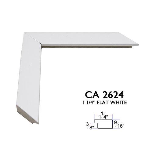 CA2624