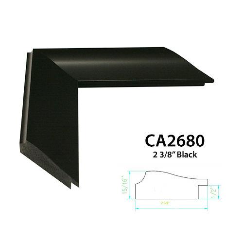 CA2680