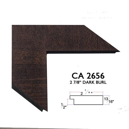 CA2656