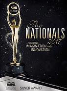 Award Winning Bridgett Mazer Interiors