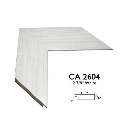 CA2604