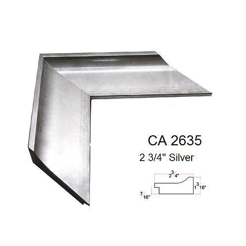 CA2635