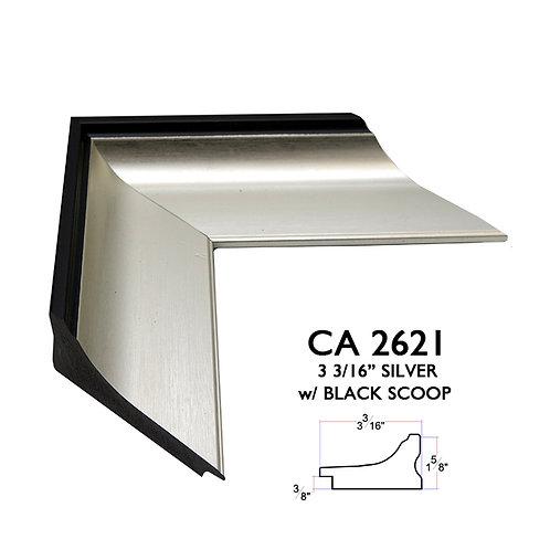 CA2621