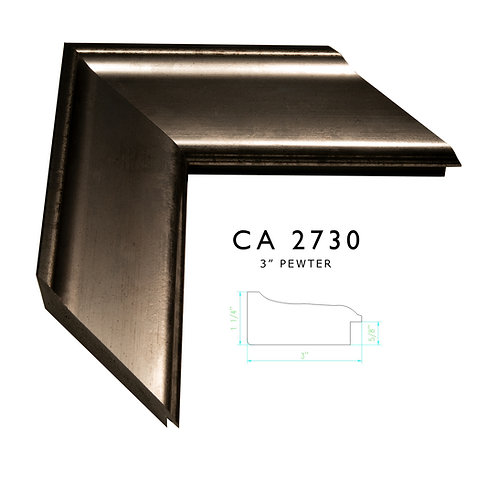 CA2730