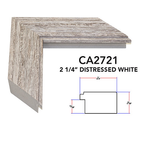 CA2721