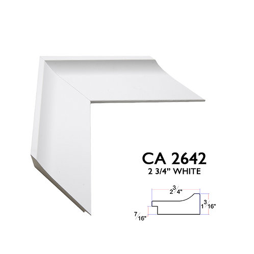 CA2642