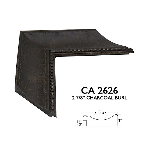 CA2626