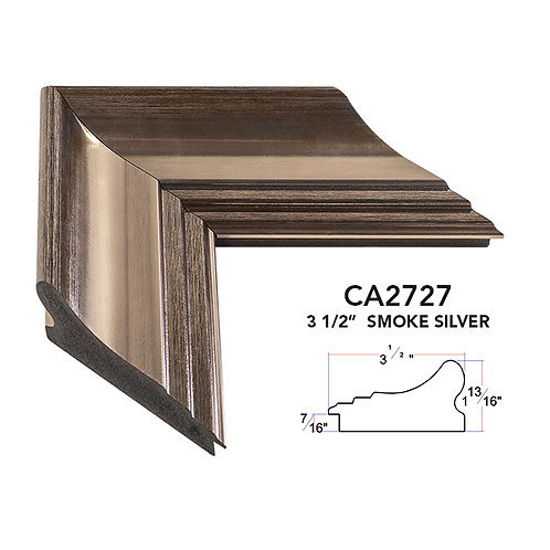 CA2727