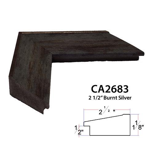 CA2683
