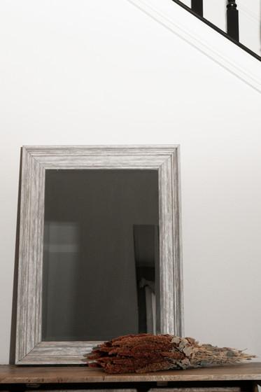 bulk framing