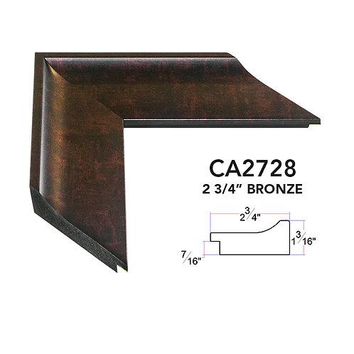 CA2728