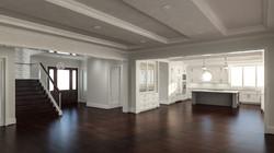 3D Rendering Companies Wilmington NC