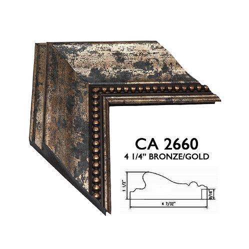 CA2660