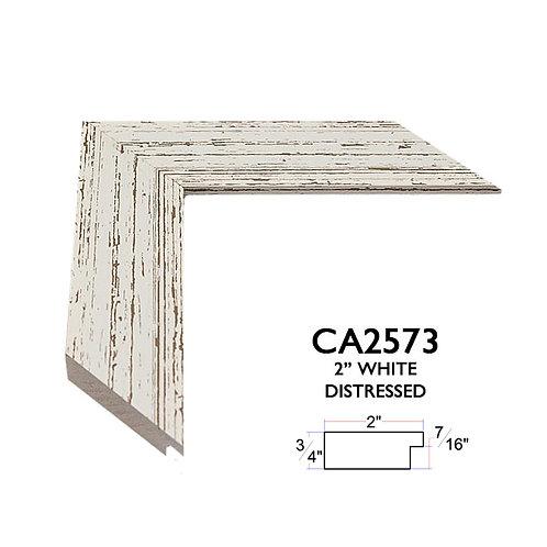 CA2573