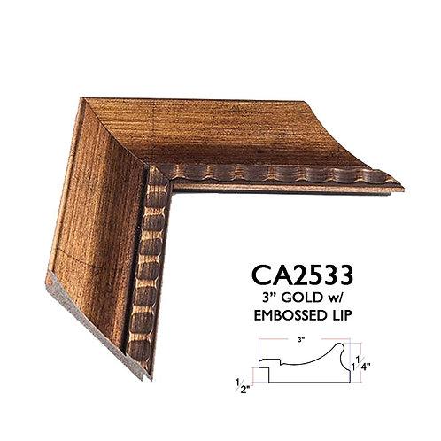 CA2533