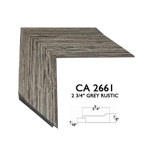 CA2661