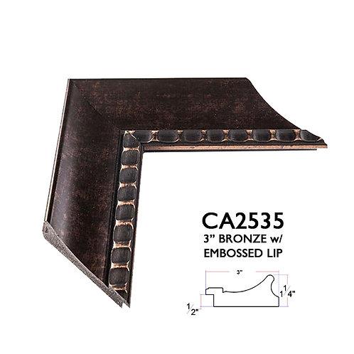 CA2535