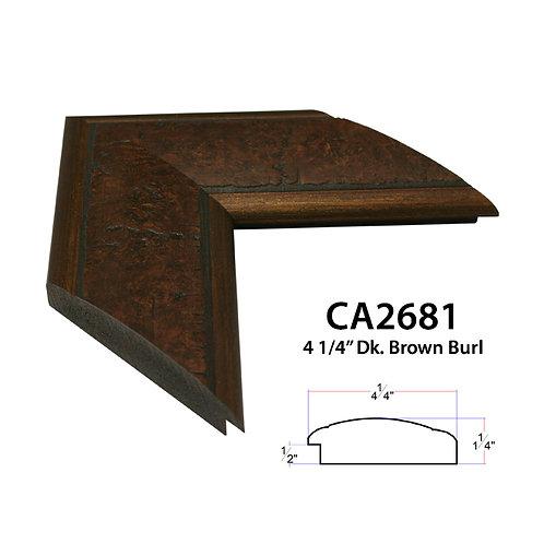 CA2681