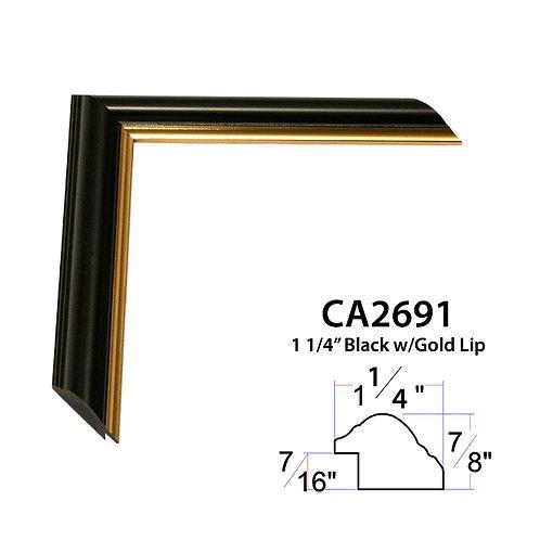 CA2691