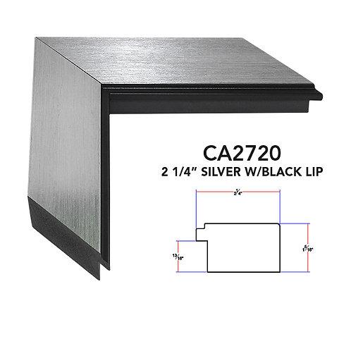 CA2720