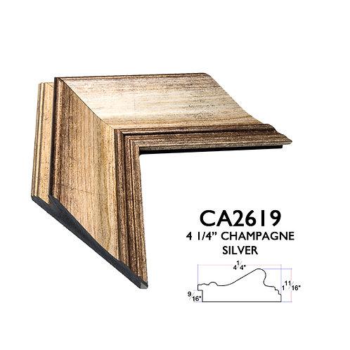 CA2619