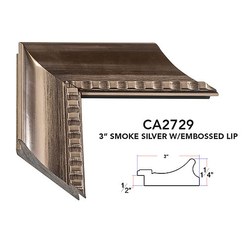 CA2729