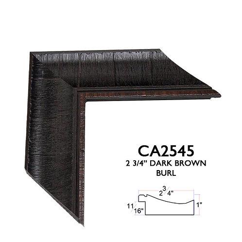 CA2545