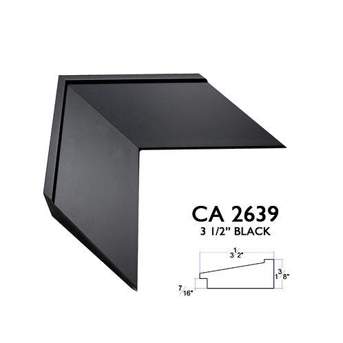 CA2639