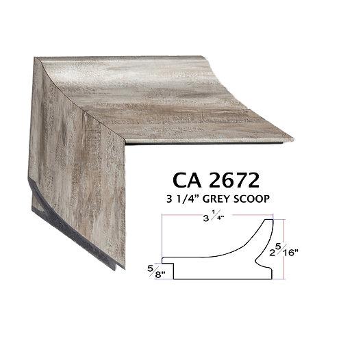CA2672