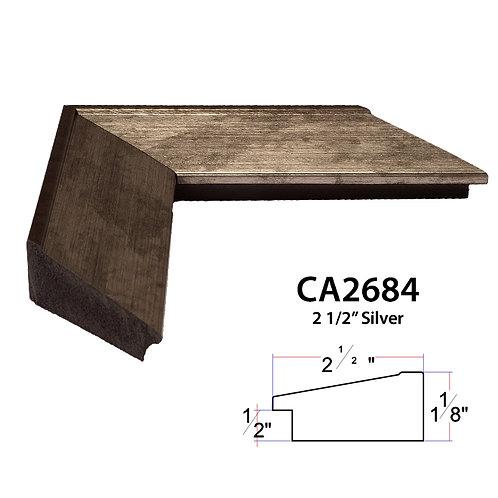 CA2684