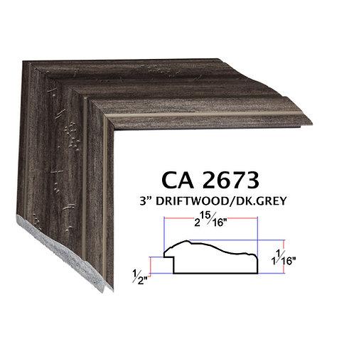 CA2673