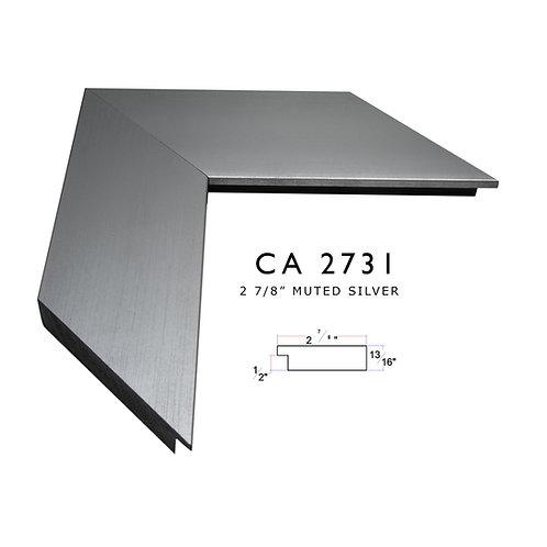CA2731