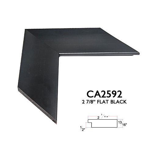 CA2592