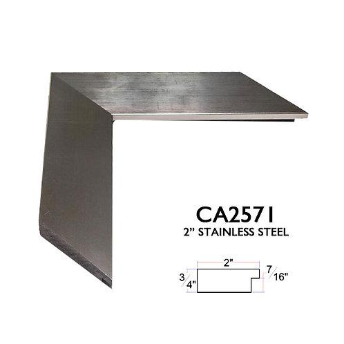 CA2571