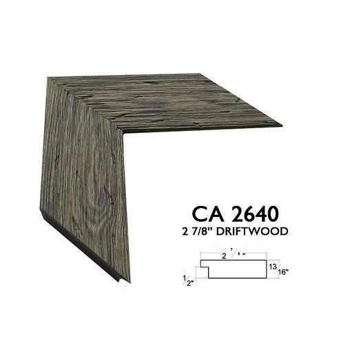 CA2640
