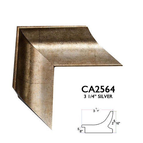 CA2564