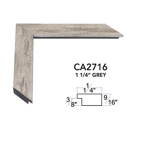 CA2716