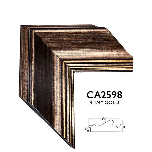 CA2598