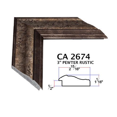 CA2674