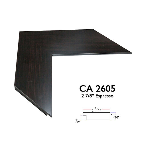 CA2605
