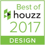 Best Interior Designers Wilmington NC