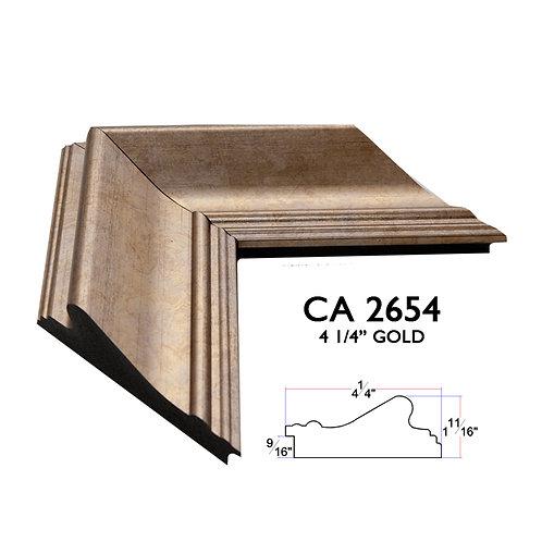 CA2654
