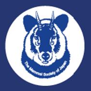 Mammal Society of Japan 2018