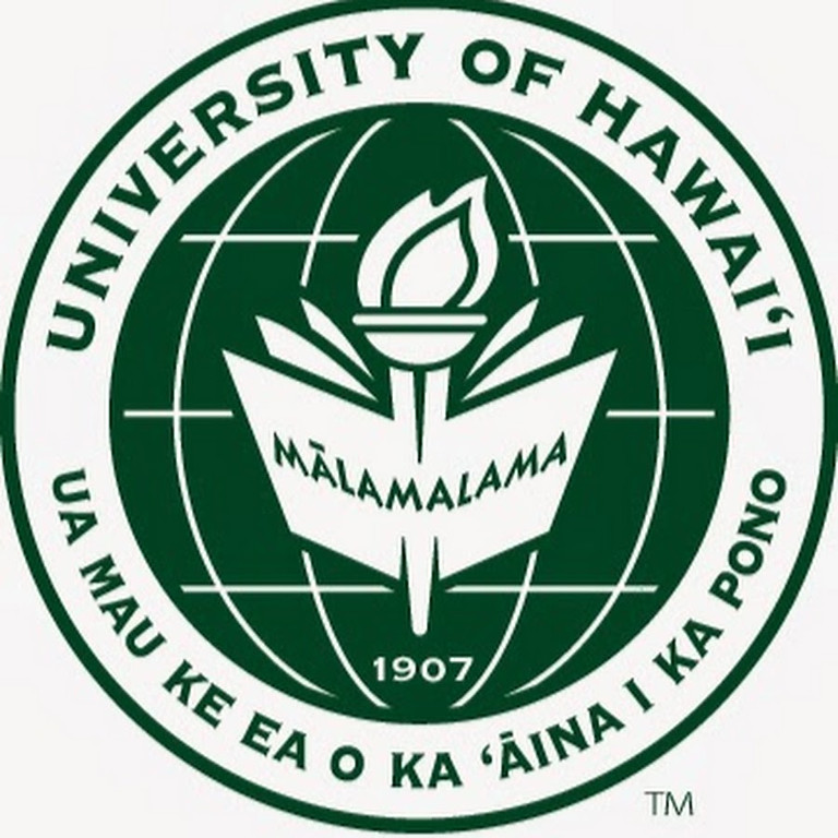 EECB Evoluncheon Series at University of Hawaiʻi at Mānoa