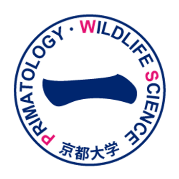 The 13th International Symposium on Primatology and Wildlife Science