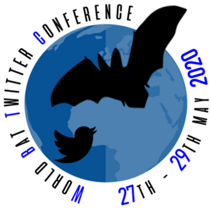 1st World Bat Twitter Conference!
