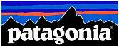 patagonia-logo-1_edited.jpg